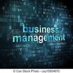 business management classes